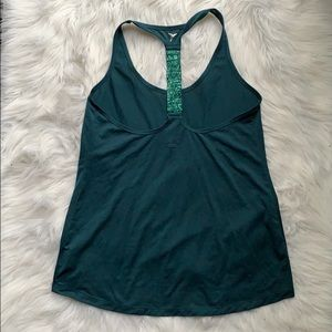 Old Navy Tops - Like New Active Tank